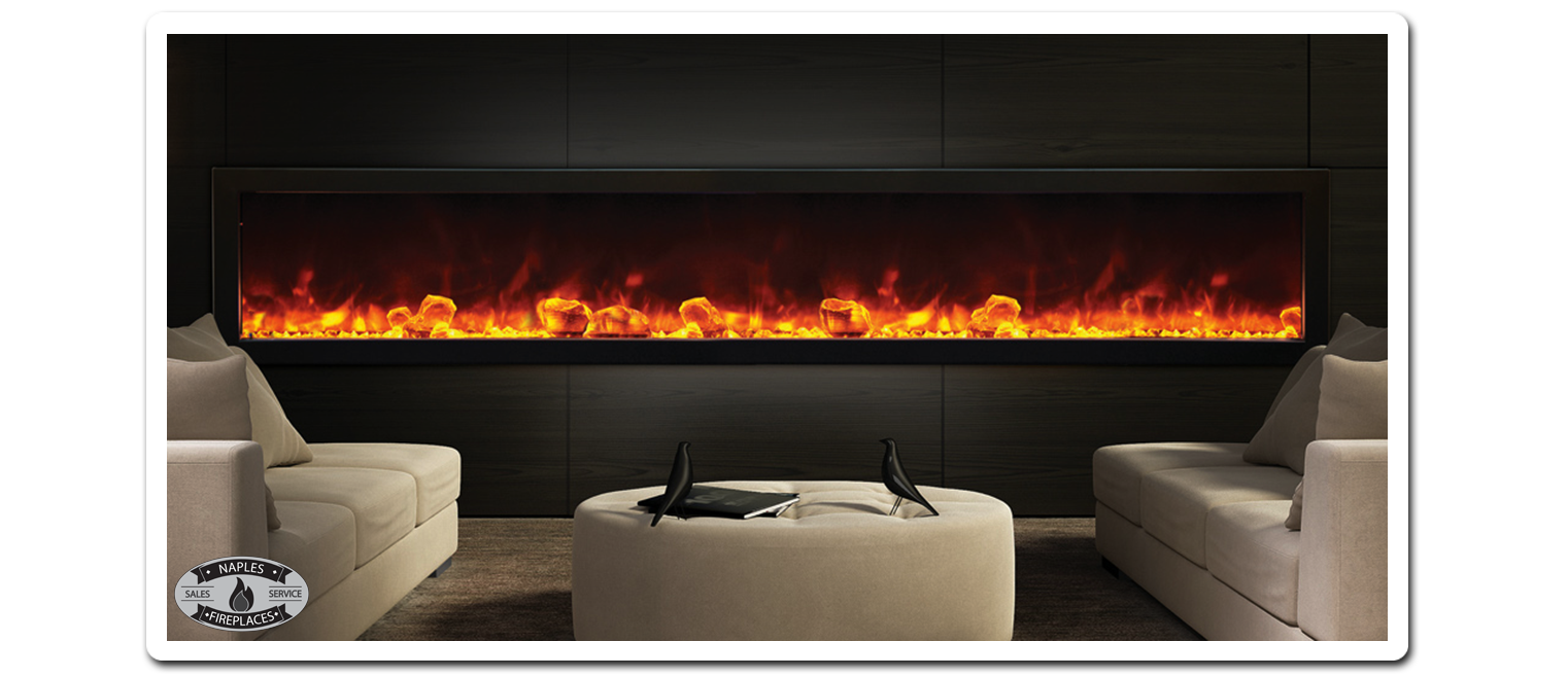 marana fireplace gas electric outdoor dimplex embers log black glass media inch console sgfp b guys